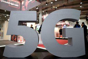 Huawei vượt Qualcomm, đứng đầu về bằng sáng chế viễn thông không dây