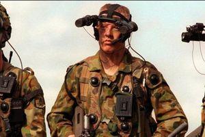 9 quân nhân Australia tự sát