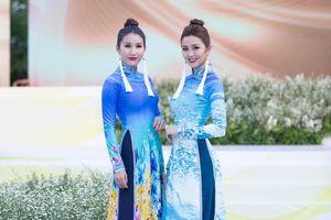 Cần nhận diện áo dài truyền thống là di sản