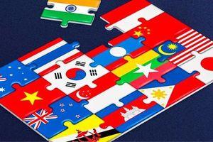 Vì sao Ấn Độ rời bỏ RCEP?