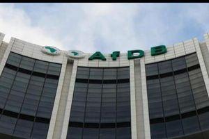 Moody's đánh giá cao triển vọng các khoản nợ dài hạn của AfDB