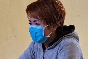 Vụ bạo hành nhân viên dã man ở Bắc Ninh: Chủ quán bánh xèo khai gì?