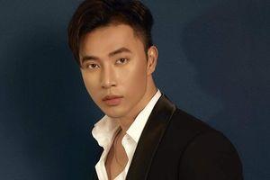 Jason Nguyễn - CEO điển trai kiêm quản lý loạt KOL nổi tiếng - bị bắt vì tội lừa đảo chiếm đoạt 57 tỷ