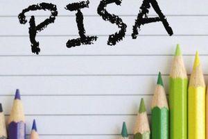 Bảng xếp hạng học sinh quốc tế PISA bổ sung đánh giá kỹ năng ngoại ngữ từ 2025