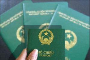 3 trường hợp bị từ chối cấp hộ chiếu