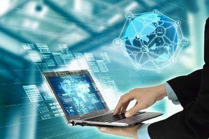 Phát triển công nghệ mở: Xu hướng không thể đảo ngược