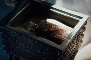 Giải mã bí ẩn kinh dị thuật luyện cổ trùng và 2 thảm án vu cổ thời Hán Vũ Hán