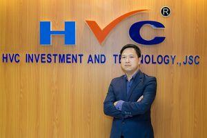 Chủ tịch HVH bị xử phạt vì mua bán cổ phiếu không đúng thời hạn