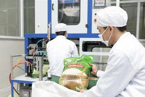 Tập đoàn PAN chính thức nâng tỷ lệ sở hữu tại VFG lên 47,97%