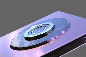 Xiaomi Mi Mix 5 Ultra - Ấn tương khả năng zoom quang cực đỉnh