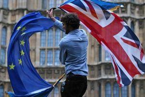 Đàm phán thỏa thuận thương mại hậu Brexit giữa Anh và Liên minh EU tiếp tục bế tắc