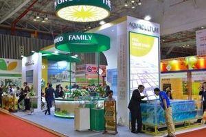 PAN Group chưa thể nắm chi phối tại CTCP Thuốc khử trùng Việt Nam