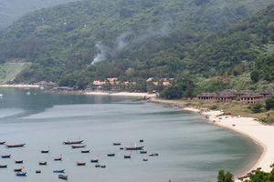 Đà Nẵng tổng rà soát, xử lý công trình sai quy định tại bán đảo Sơn Trà