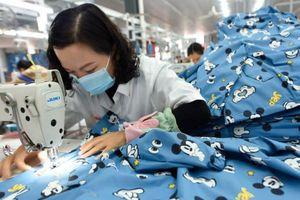 Trung Quốc sống sót qua thương chiến: Ý tưởng các công ty di dời chỉ là lý thuyết 'suông'?