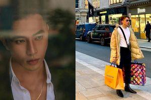 Jason Nguyễn - CEO đình đám bị bắt vì lừa đảo 57 tỉ đồng là ai mà khiến dân tình dậy sóng?