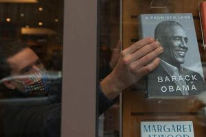 Cựu Tổng thống Mỹ tiết lộ về cái chết của Osama bin Laden
