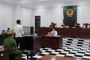 Vụ bị cáo 2 lần được tuyên trắng án: Tòa nghị án kéo dài