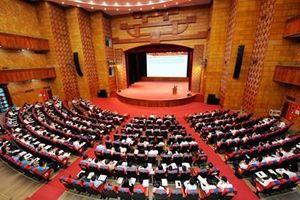 Hải Dương: Đưa nhanh Nghị quyết Đại hội Đảng bộ vào cuộc sống