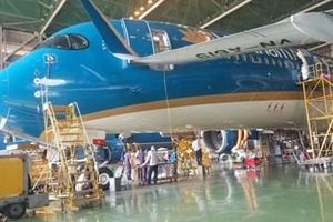 Bộ Tài chính đề xuất giảm 30% thuế bảo vệ môi trường đối với nhiên liệu bay đến hết năm 2021