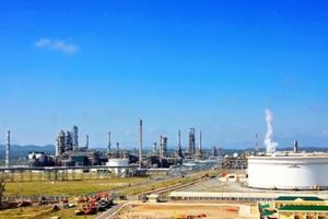PVN sáng tạo, làm chủ công nghệ trong bảo dưỡng sửa chữa các công trình dầu khí