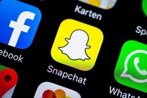 TikTok nguy cơ 'chết yểu' khi bị các mạng xã hội thi nhau tấn công