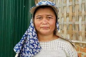 Huyện Ngọc Hồi, Kon Tum: Lập khống tài sản thiệt hại cần hỗ trợ do thiên tai?
