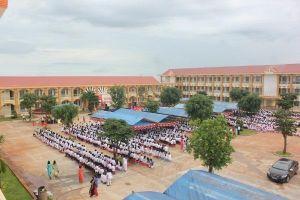 Vụ cô giáo chủ nhiệm lấy trộm tiền của học sinh: Giám đốc sở GD&ĐT Bình Phước nói gì?
