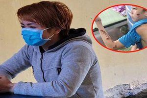 Vụ chủ quán bánh xèo tra tấn 2 nhân viên: Đang nuôi con dưới 36 tháng tuổi, bà chủ bị xử lý ra sao?