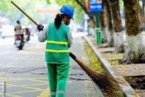 Gỡ nguy cơ tê liệt nhiều dịch vụ công ích: Hà Nội chậm trễ, Bộ Tài chính thiếu rõ ràng?