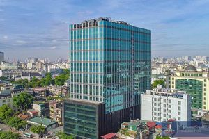 Thaiholdings phát hành cổ phiếu ra công chúng