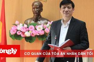 Nguy cơ lây nhiễm Covid-19 vào Việt Nam là rất lớn và hiện hữu