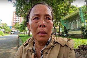 Người mẹ miền Tây khóc cạn nước mắt tìm con mất tích suốt 6 năm
