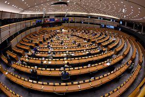 Nghị viện châu Âu sẽ không vội vã trong vấn đề Brexit