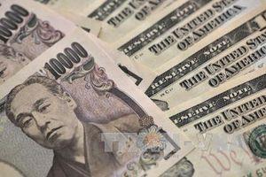 Nhật Bản xem xét nâng gấp đôi dự toán ngân sách bổ sung lần 3 cho tài khóa 2020