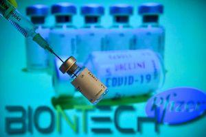 Trữ lạnh vắc-xin COVID-19 đang là thách thức mới của Thế giới