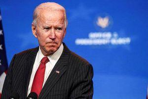 Ông Biden bổ nhiệm loạt nhân sự cao cấp về chính sách đối ngoại