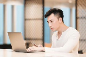 Hotboy Jason Nguyễn bị bắt vì lừa đảo 57 tỷ đồng là ai?