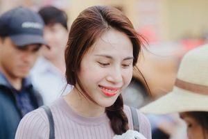 Thủy Tiên công khai sao kê, cộng đồng mạng ngỡ ngàng trước khoản tiền túi bỏ ra của cô