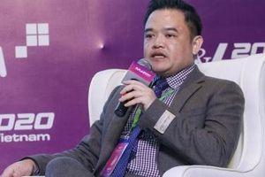 Ông Phạm Duy Khương, Giám đốc Công ty ASL Law: Áp lực vấn đề pháp lý 'hậu M&A' rất lớn