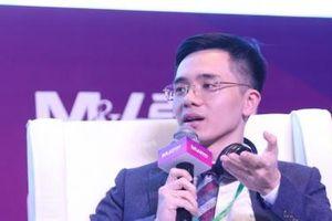 'Sếp' Tập đoàn An Thịnh chỉ ra ba điểm cần quan tâm hậu M&A trong ngành BĐS