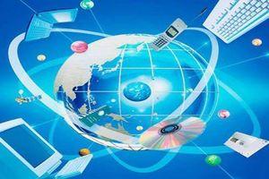 Xây dựng Hệ tri thức Việt số hóa y tế