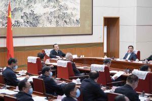Thủ tướng Trung Quốc yêu cầu quan chức tỉnh báo cáo thật về kinh tế