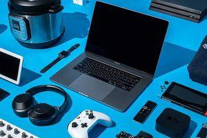 Những sản phẩm công nghệ có giá tốt trong dịp Black Friday