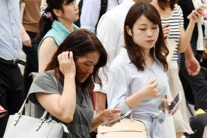 Sợ bị kỳ thị, phụ nữ không dám xin nghỉ ngày kinh nguyệt