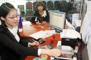 Agribank nâng cao hiệu quả kinh doanh ngoại hối và bảo lãnh ngân hàng