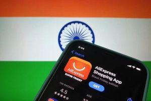 Tin tức công nghệ mới nhất ngày 25/11: Ứng dụng AliExpress và Lalamove sẽ bị cấm tại thị trường Ấn Độ