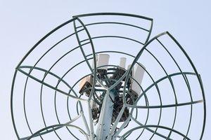 Mobifone gấp rút cho thử nghiệm cung cấp 5G thương mại