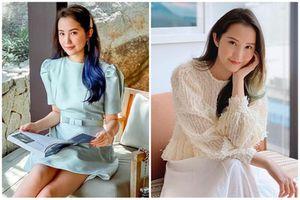 Vợ sắp cưới Phan Thành bất ngờ bị dân tình soi điều này