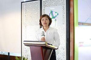TPHCM phát động thi 'Coding Olympics Vietnam 2020'
