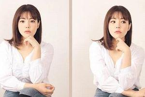 Sau khi 'lột xác' nhờ giảm hơn 40kg, 'thánh ăn' Soobin khoe nhan sắc rạng ngời trong bộ ảnh mới